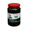 Feketeribizli lekvár 370 ml